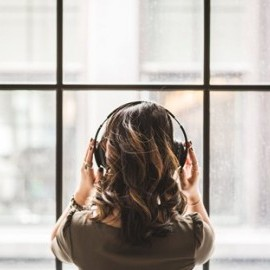 Audio Branding: How does your business sound?