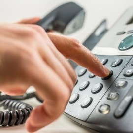 Keeping Your IVR System Organized