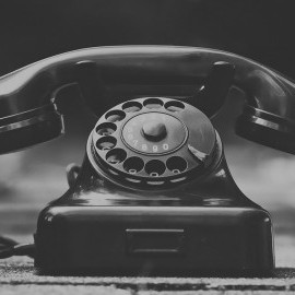 5 things to consider when creating your on hold message