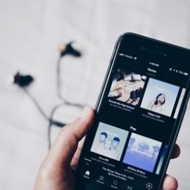 Pros of digital audio advertising on streaming services