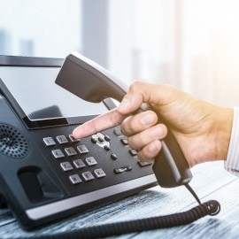 Why telecom companies should offer professional voice recordings