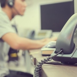 VoIP Systems: know the pros and cons before switching over